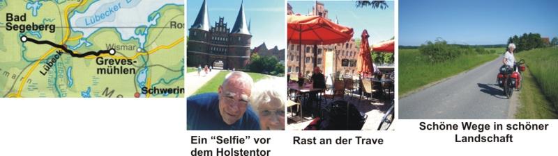 Netzseite Der Familie Rimann Radtour Brest Delft